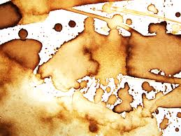 coffee spill on paper. Exellent Paper Intended Coffee Spill On Paper C