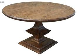 72 inch round dining table inch round table amazing ideas on table design ideas inch round