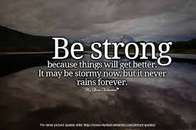 Strong Relationship Quotes Fascinating Love Quotes For Strong Relationship Hover Me