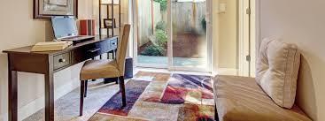 Flooring Kitchener Waterloo Carpets Kitchener And Waterloo And Carpets Cambridge Ontario