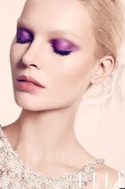 eye makeup facebook 2018 saubhaya how to do stani bridal
