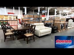 costco patio furniture promo code 08 2021