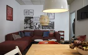 grey furniture living room ideas. Full Size Of Bedroom Ikea Grey Furniture Lounge Sofa Tv Wall Unit Large Dining Room Ideas Living S