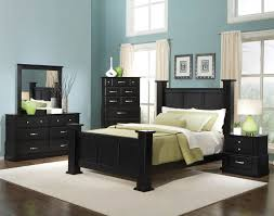 themed bedroom furniture. black bedroom furniture wall color themed