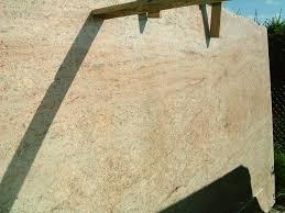 Fensterbank Granit Hellbraun Ivory India Granit Fensterbänke Für