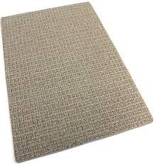 created fabricated indoor diamond pattern area rugs 70 off diamond pattern indoor area rug up to 8 x 15