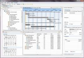 Interior Design Project Management Software Free Download Best The Top 48 Free And Open Source Construction Management Software