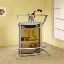 set cabinet full mini summer: jarod mini bar with wine storage