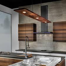 saving task lighting kitchen. Kitchen Linear Suspension Lights Saving Task Lighting
