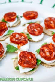Best 25+ Cold buffet ideas ideas on Pinterest   Buffet food ideas ...