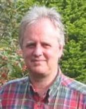 Professor Roger Middleton