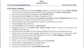 Devops Resume Awesome 7110 Devops Engineer Resume Engineer Cover Letter Devops Engineer Resume
