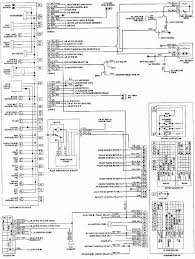 wiring diagram toyota celica 2001 wiring diagram and schematic 2000 chevrolet truck blazer 4wd 4 3l fi ohv 6cyl repair s
