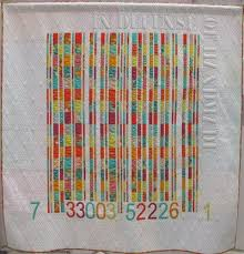 That Crazy Quilty Girl: Modern Quilt Perspectives: 12 Patterns for ... & The next quilt I'm going to talk about is Palimpsest. This quilt was quite  literally the hardest quilt, technically, that I have ever done and likely  will ... Adamdwight.com