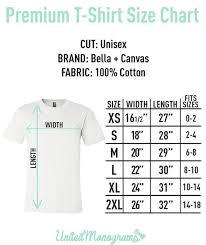 35 Cogent Gucci Hat Size Chart