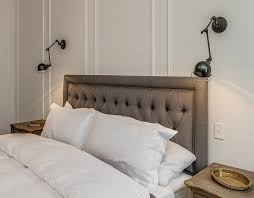 Bedroom Swing Arm Wall Sconces With 40 Beauti 40 Beauteous Bedroom Swing Arm Wall Sconces