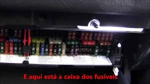 similiar 2005 bmw 325xi fuse box keywords besides 2002 bmw 325i fuse box location on 2005 bmw 325xi fuse box