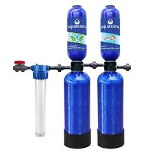 Household Water Filtration System Reviews Aquasana Whole House Water Filter Reviews