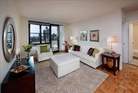 4 Bedroom Apartment Nyc Model Best Decorating Design