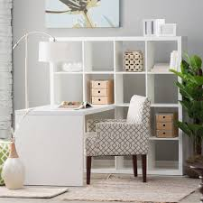 home office room design. 69 Most Beautiful Modern Home Office Room Design Desk Ideas For Kids Insight R