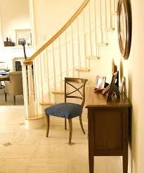 church foyer furniture. S Foyer Furniture Ideas Bench Plans Church R