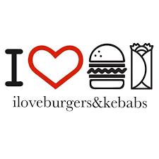 <b>I Love Burgers</b> & Kebabs - Food Stand - Wendouree, Victoria ...
