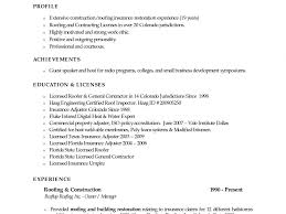 On Air Personality Resume Sample Download Insurance Claims Resume Samples DiplomaticRegatta 10