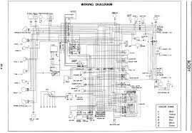 s14 dash wiring diagram wiring diagram sys s14 wiring diagram wiring diagram user s14 dash wiring diagram s14 dash wiring diagram