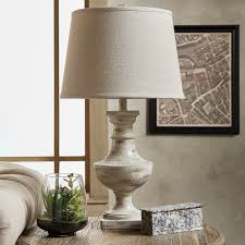 Hyperion Sanded Off-white 1-light Accent Table Lamp by iNSPIRE Q Artisan -  Free Shipping Today - Overstock.com - 17326643