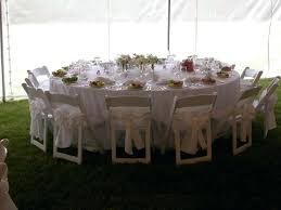 60 inch round table seats how many cute inch round table seats how many inch table