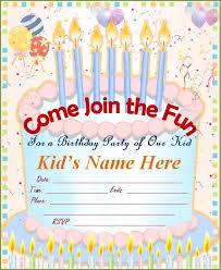 Make Online Party Invitations Holidayinnknoxwest
