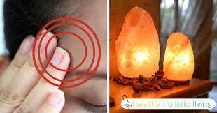 Real Himalayan Salt Lamp Fascinating Are You Using Himalayan Salt Lamps Here is Why You Should Love