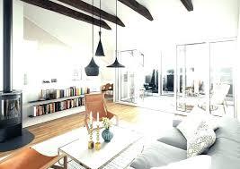 ceiling lighting living room. Pendant Lights For Living Room Lighting Ideas . Ceiling