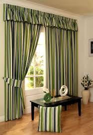 Mismatched Bedroom Furniture Mismatched Bedroom Furniture Home Gallery And Design