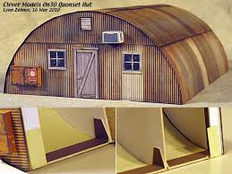 link to quonset hut image