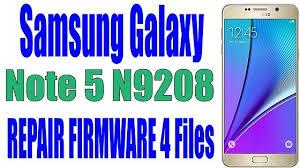Kali ini saya akan berbagi tutorial cara flash galaxy ace 3 gt s7270. Samsung Tab 4 Sm T231 Firmware Unbrick Id