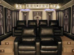Small Picture Best 25 Home theaters ideas on Pinterest Home theater rooms