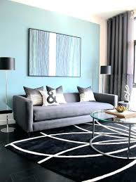 blue gray living room blue gray decor blue gray living room decorating ideas blue gray bathroom