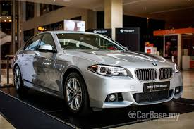 BMW Convertible 2012 bmw 528i m sport : BMW 528i M Sport (2014) in Malaysia - Reviews, Specs, Prices ...