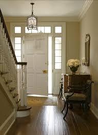 farrow and ball exterior paint inspiration. interior design ideas farrow ball paint and exterior inspiration b