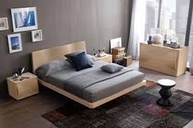 Camere da letto in rovere moro: camere in legno archivi pagina di
