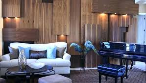 wooden wall designs living room charming living rooms with wooden panel walls wooden wall decor in