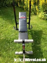york 6600 weight bench. img_0408 (600×800).jpg. york 6600 bench weight