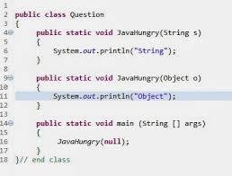 core java coding programming questions and answers technical  core java technical questions and answers