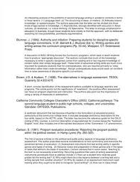 Writing an annotated bibliography  mla format annotated bibliography example   jpg