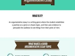 good argumentative essay topics best journal topics ideas written argumentative essays