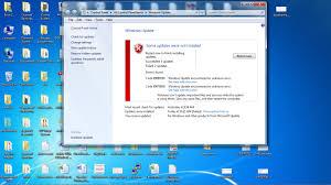 How To Update Windows 7 Windows 7 Update Failure 800b0100 Super User