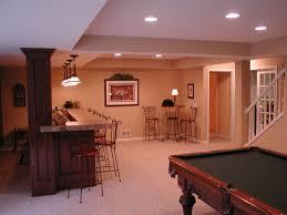 basement remodeling michigan. Livonia MI Basement Finishing Remodeling Michigan N