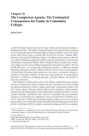 in higher education essay diversity in higher education essay