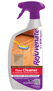 >clean and maintain hardwood and all floors prepare your floors  laminate kitchen cleaners